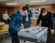 Московский девелопер COLDY начал строительство уникального комплекса Kazakov Grand Loft