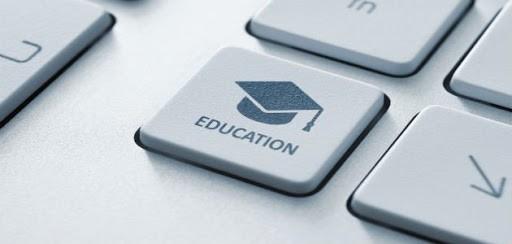Ведущие специалисты обсудили перспективы цифрового образования в онлайне