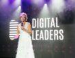Лучшие проекты в сфере цифровизации определены на Digital Leaders Award