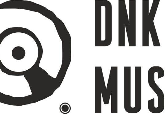 Кирилл Дидёнок: DNK Music стало лучшим в стране по оказанию сервиса для артистов