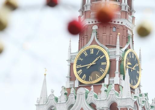 Наталья Сергунина рассказала, что программа Москвы к 75-летию Победы получила высокую оценку