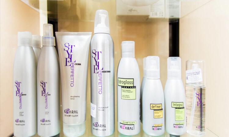 RevitaLash® Cosmetics улучшает рецептуру средств  для ухода за волосами