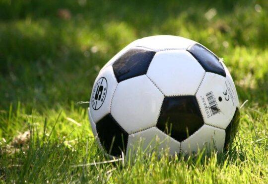 Участие в онлайн-соревнованиях по футболу «Великолепная семерка» приняли более 1,4 тысячи столичных школьников
