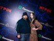 Гоша Куценко представил скринлайф-комедию «Игрок» на покерном турнире SPF Grand Final в Сочи
