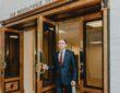 Михаил Романов: «Обвиняемый в избиении педиатра должен быть наказан по всей строгости закона»