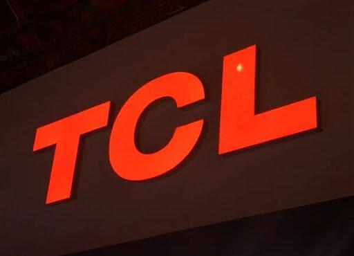Бренд TCL Electronics представил новейшие продукты на выставке CES 2021