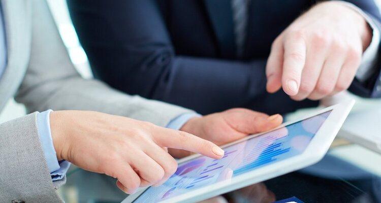 С помощью Московского инновационного кластера можно развивать бизнес, искать клиентов и инвесторов