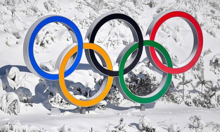 Си Цзиньпин не сомневается в успехе Зимней Олимпиады-2022 в Пекине