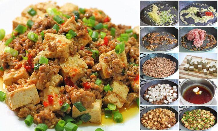 Статью «Аньхойские деликатесы: вкус Востока» опубликовала «Российская газета»