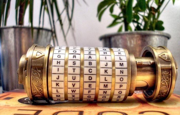 15 марта в России началось проведение конкурса по криптографии для школьников «Шифры Победы»