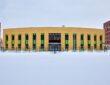 Компания «Главстрой-Регионы» построила в Балашихе новый детский сад