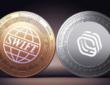 Что может заменить SWIFT и какое будущее ждет мировую финансовую систему?
