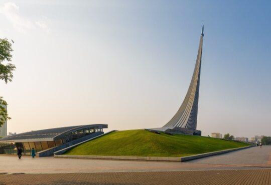 Татьяна Иванова: столичные школьники смогут в особом режиме посетить Музей космонавтики
