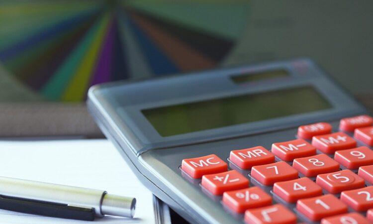 Анализ Crowe CRS: Письмо налоговой разъясняет антиуклонительную статью