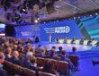 Гендиректор «Интерлизинга» прокомментировал вступление компании в «Деловую Россию»