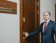 Председатель СК России Александр Бастрыкин взял на личный контроль обращение Михаила Романова по делу об убийстве чемпиона по дзюдо Евгения Кушнира
