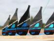 В Тверской области пройдет ежегодная гонка «Zavidovo SUP Challenge»