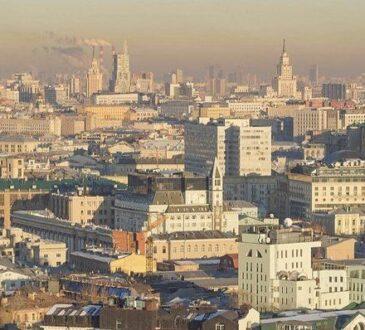 43 помещения на льготных условиях сдаст в аренду бизнесу Москва