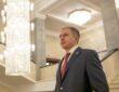 Михаил Романов обратился к Председателю СК России Александру Бастрыкину с просьбой взять на личный контроль расследование дела об избиении петербургского педиатра