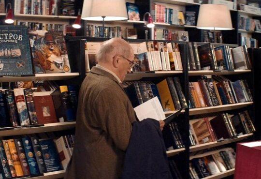 Вечные ценности — главная тема кинонедели «Русских сезонов»