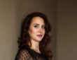 Предприниматель Светлана Гладун: «Пандемия скорректировала потребительские привычки россиян и выявила популярные товары»
