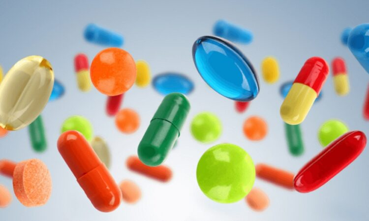 Декларация о политике в сфере лекарственных средств – инструмент для системной работы над взаимодействием фармкомпаний и пациентского сообщества