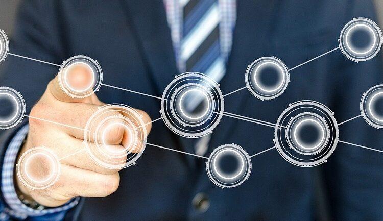Цифровые решения A-PLAN (А-План): бизнес-процессы под контролем!