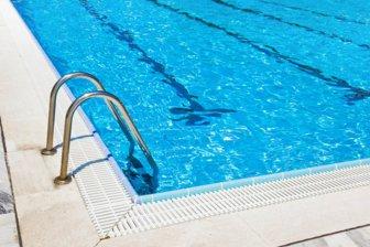 На Сретенке займутся возведением бассейна с авторской концепцией