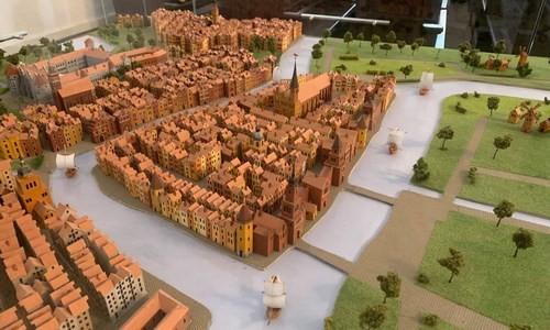 Антона Алиханова попросили защитить древний исторический объект