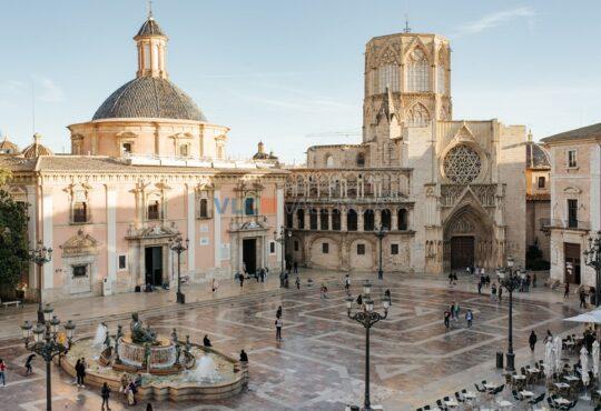 10 причин посетить Валенсию в 2021 году