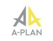 A-PLAN об истории финансового продукта на рынке госзаказа – банковской гарантии