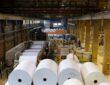 """Компания """"Сыктывкар Тиссью Груп"""" вошла в ТОП-50 крупнейших лесопромышленных компаний России по итогам 2020 года"""