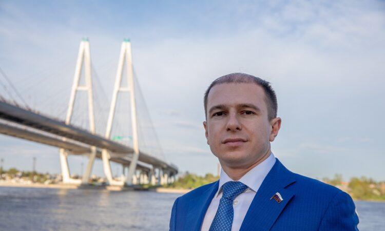 Михаил Романов предложил сделать анализы на антитела к коронавирусу бесплатными