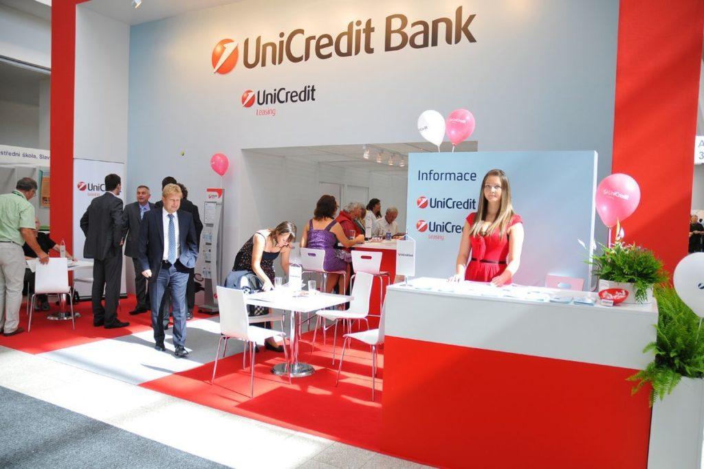 часть итальянской кредит в юникредит банке установке настройке