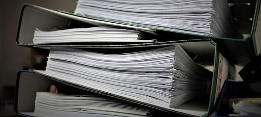 Столичные власти заявили о победе над бюрократией в школах