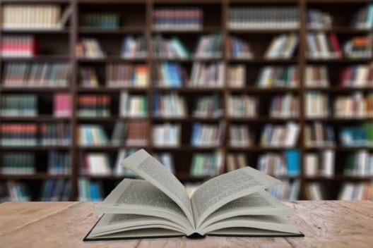 Сергей Собянин: к раздаче в рамках проекта «Списанные книги» подготовили свыше 160000 изданий