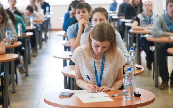 Школьные олимпиады могут перестать быть показателем выдающихся знаний