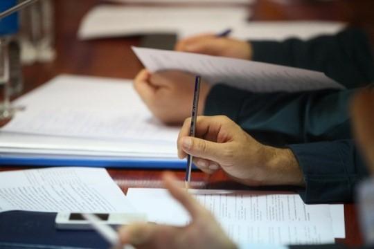 Более 100 тысяч человек поучаствовали в бесплатных образовательных программах для бизнеса в прошлом году