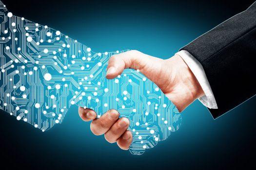 В Москве создали целый ряд полезных электронных ресурсов для бизнеса