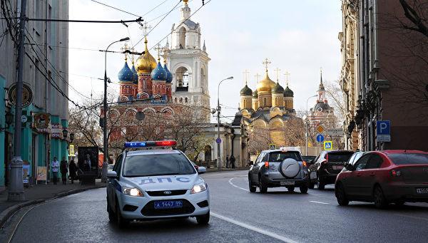 АИРР включила столицу в число лидеров рейтинга инновационных регионов России