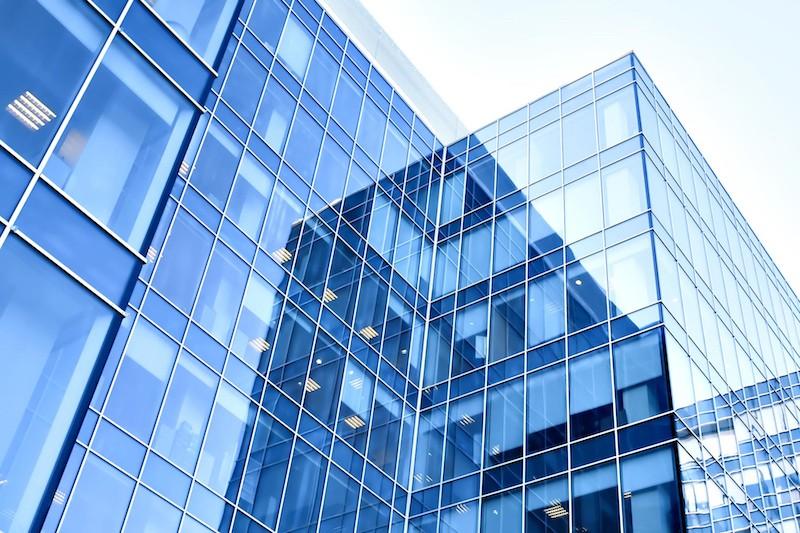 АКРА присвоило АО «Коммерческая недвижимость ФПК «Гарант-Инвест» кредитный рейтинг ВВВ+(RU), прогноз «Стабильный»