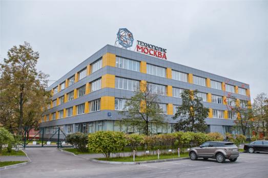 Московский производитель интегральных микросхем выходит на международный уровень