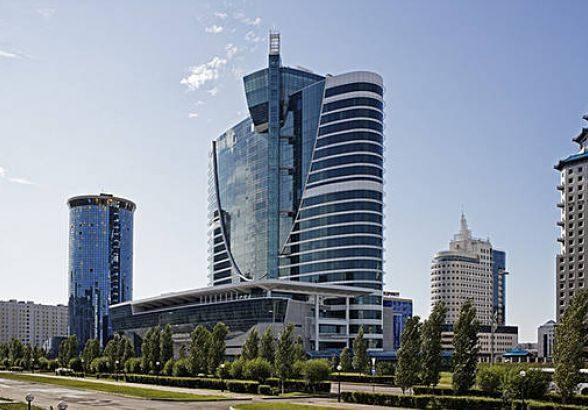 Престижной международной премией отмечен бизнес-центр «Москва» Елены Батуриной