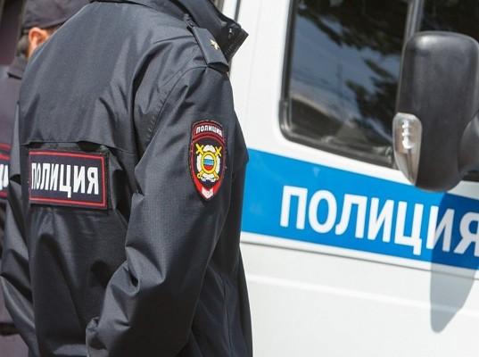 СМИ: проверки ТЦ «Фуд Сити» в Москве связаны с дракой на Белореченской улице