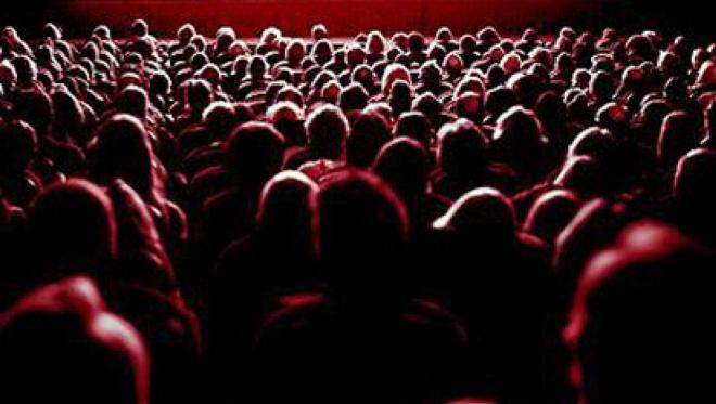 «Московское кино в школе»: завершен первый сезон образовательного кинопроекта